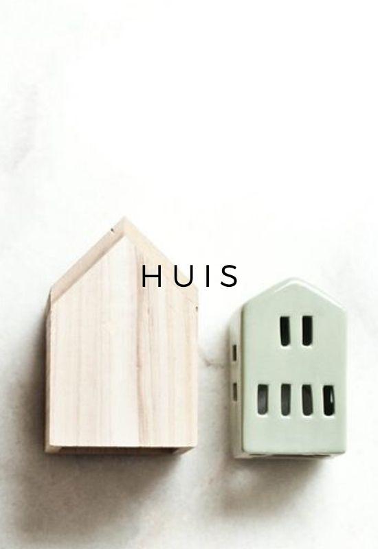 HOMEPAGE JIP. HUIS