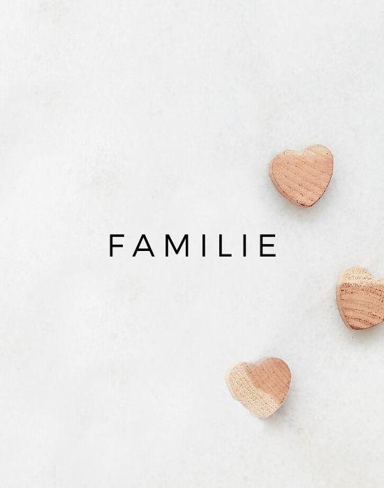 HOMEPAGE JIP. FAMILIE