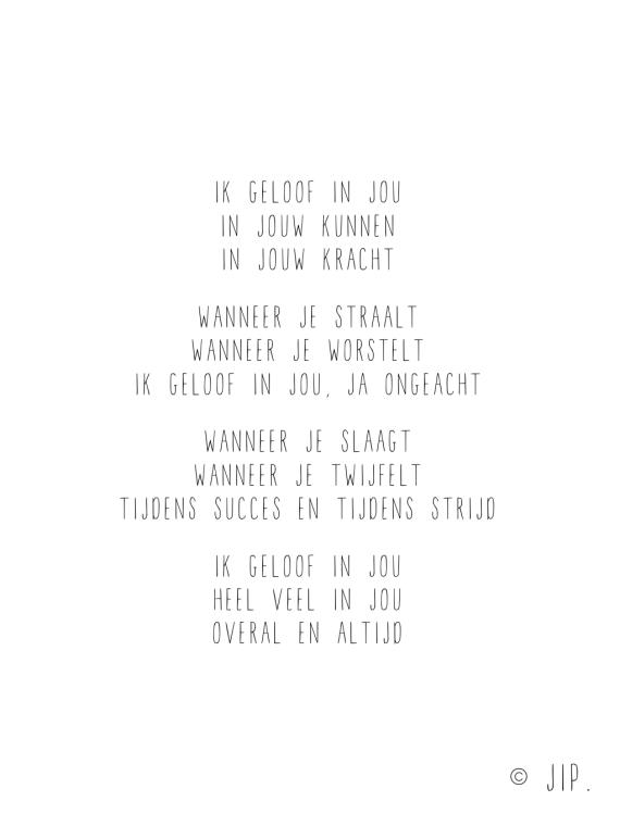 IK GELOOF IN JOU-1