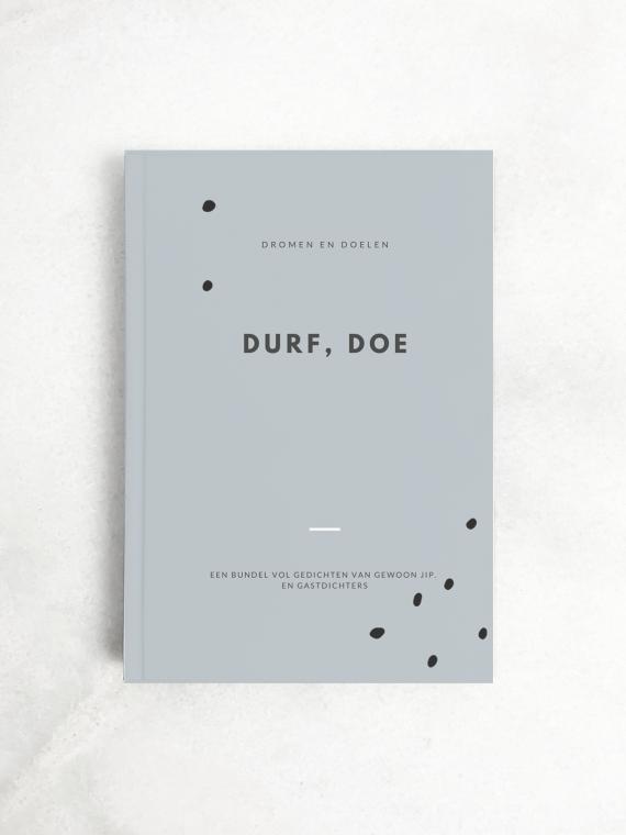 DURF,DOE